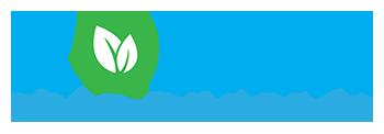 Romex Pest Control - Dallas, TX Logo